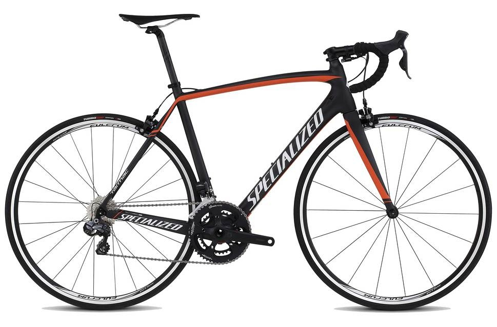 SPECIALIZED TARMAC Di2