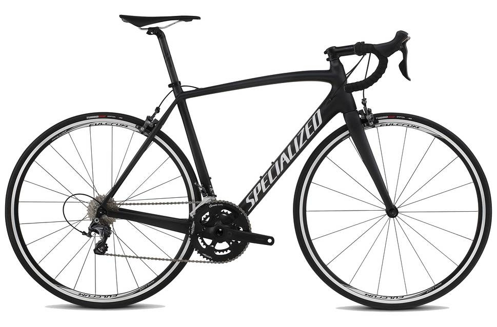 SPECIALIZED TARMAC I.